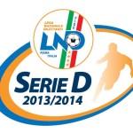 logo-Serie-D-2013-1412