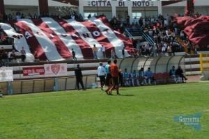 noto-calcio-tifosi-ultra
