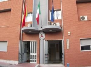 municipio-portopalo