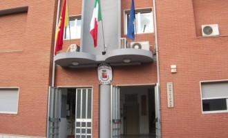 Portopalo, il Comune ignora il Feamp 2014-2020