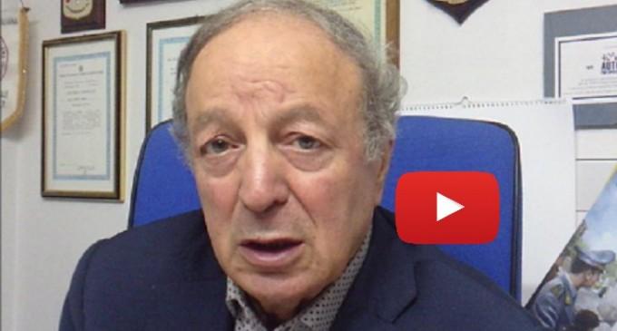 Istituto La Ciura, Mirarchi: 'Sempre massima attenzione per la scuola, polemiche sterili' (VIDEO)