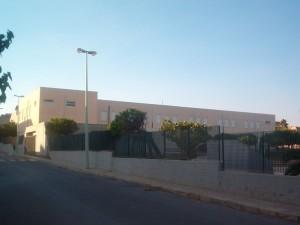 scuola-elementare-portopalo