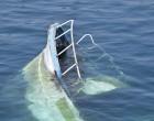 Portopalo, il naufragio fantasma che fantasma mai è stato – AL VIA L'INCHIESTA DI GAZZETTA