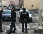"""Noto. La Polizia lancia il """"Progetto Fiducia"""", pattuglie nei quartieri storici"""