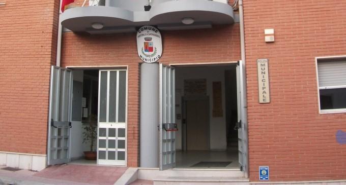 Portopalo, si avvicina il passaggio consiliare della mozione di sfiducia al sindaco