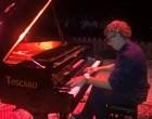 Salvino Strano e le sue affinità musicali