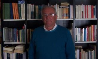 Il Novecento a Pachino nell'analisi storica di Nello Lupo