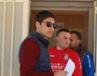 Portopalo Calcio, interviene l'Ad Corrado Lentinello