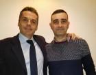 """Giuseppe Lupo aderisce a Forza Italia: """"culmine di un percorso avviato da tempo"""""""