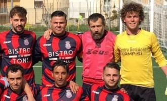 Portopalo Calcio, la versione di mister Ferlisi sulla partenza di Mallia