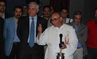 Portopalo, la scomparsa di don Palacino, prete indimenticato della chiesa San Gaetano