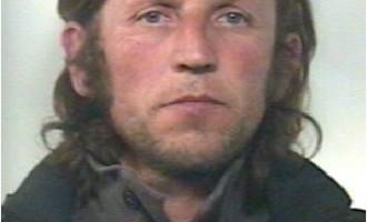 Ha minacciato e aggredito la compagna, arrestato uomo di 36 anni