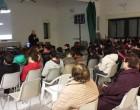 """Avola. """"Vita educativa in strada"""": il corso formativo dell'associazione SuperAbili partirà il prossimo 3 aprile"""