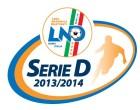 Savoia ad un passo dalla promozione tra i professionisti, sussulto d'orgoglio del Licata, Orlandina-Noto 3-3