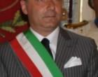 Il sindaco di Noto, Corrado Bonfanti, rieletto presidente del Distretto turistico Sud-Est