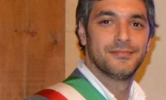 """Avola. Il sindaco """"raduna"""" i dipendenti sul futuro del Comune"""