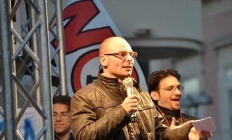 Manifesti abusivi a Siracusa, Stefano Zito 'Indagheremo per accertare anomalie'
