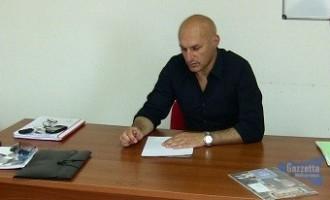 Precisazioni alla Gazzetta del Mediterraneo dell'ex presidente del Noto, Dott. Giovanni Musso