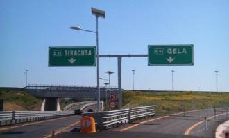 Le infrastrutture e la viabilità siracusana nell'agenda dell'assessore regionale Bartolotta