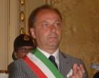 Noto, il sindaco Bonfanti eletto presidente del distretto socio sanitario n. 46