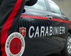 Controllo del territorio a Noto e Rosolini, i Carabinieri arrestano due persone