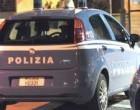 Avola. La polizia denuncia due netini per il furto di rame