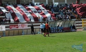 Turno di riposo per il Noto calcio, delegazione granata oltre confine per il futuro societario