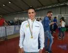 Karate. Cristina Busà conquista l'oro a Milano