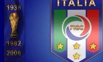 Vittoria. Sel tifa Italia…con gli italiani