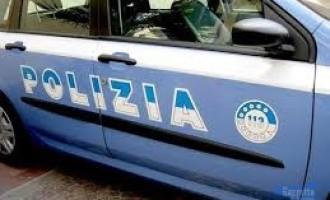 Avola. Guida senza patente, sorpreso dalla polizia