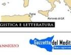 """Portopalo. Premio Nazionale di giornalismo """"Più a sud di Tunisi"""" al via i preparativi"""