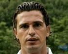 Noto, dopo Sosa altri nomi di Serie A, Di Napoli per la panchina, Corradi per l'attacco