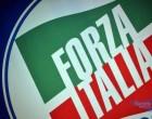 """Noto, polemica interna a Forza Italia, occhi puntati su Leone, Cannazza: """"Piena libertà, ma no all'anarchia"""""""