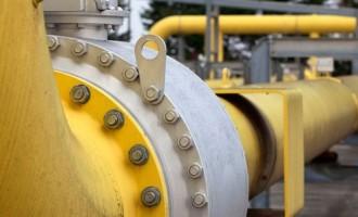 Portopalo, 5 milioni di euro per la realizzazione della rete di distribuzione del gas metano