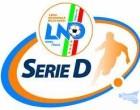 Noto calcio, diramati i calendari 2014/2015, per i granata esordio in trasferta a Frattamaggiore (NA)