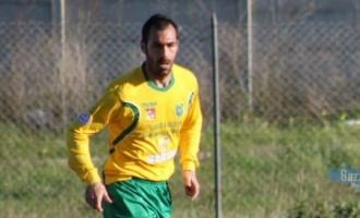 """Paternò-Siracusa si giocherà senza pubblico, Contino: """"Andremo per ottenere il massimo"""""""