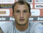 Noto calcio, mercato col botto preso Giuseppe Rizza, oggi l'esordio contro la Leonfortese
