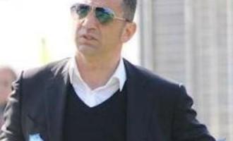 Noto calcio, Fabio Di Sole è il nuovo allenatore dei granata