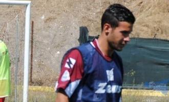Noto calcio, presi due giovani, Canzonieri e Marino alla corte di mister Di Sole