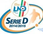 Serie D, I° giornata, tutti i risultati e i marcatori, vince l'Akragas, Noto sconfitto in trasferta