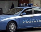 Avola. Arrestato presunto spacciatore dalla Polizia, trovato con 66 grammi di hashish
