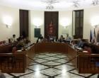 """Noto, 11 voti in consiglio comunale contro le trivellazioni, """"lectio"""" di Bosco sulla rappresentanza"""