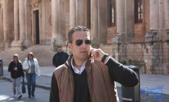 Noto, Forza Italia riparte dai problemi dei cittadini, critiche anche all'amministrazione comunale