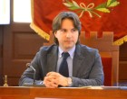 """Noto, rinnovato il consiglio comunale dei ragazzi, Figura: """"Avvicinare i giovani alle istituzioni"""""""