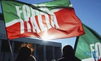 """Noto, Forza Italia all'assessore Terranova: """"Perchè gli eventi a Noto costano di più?"""""""