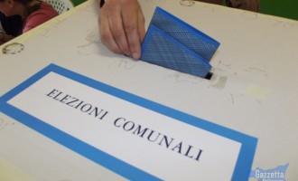 Pachino. Elezioni comunali: prove di intesa nel centrodestra. Il sindaco? Sarà scelto solo alla fine