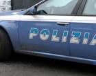 Avola. Insulta e aggredisce poliziotti, arrestato nella notte un 39enne