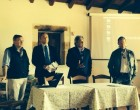 Sicilia. Grande successo per la visita dei 13 giornalisti internazionali in Sicilia