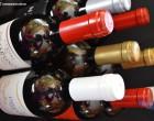 Marzamemi: Vini Dimartino, Passione e tradizione di famiglia da oltre 100 anni