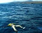 Strage nel mar Mediterraneo, si ribalta peschereccio, morte almeno 700 persone